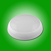14W led bulkhead light with motion sensor bulkhead light fixture ip65 bulkhead light