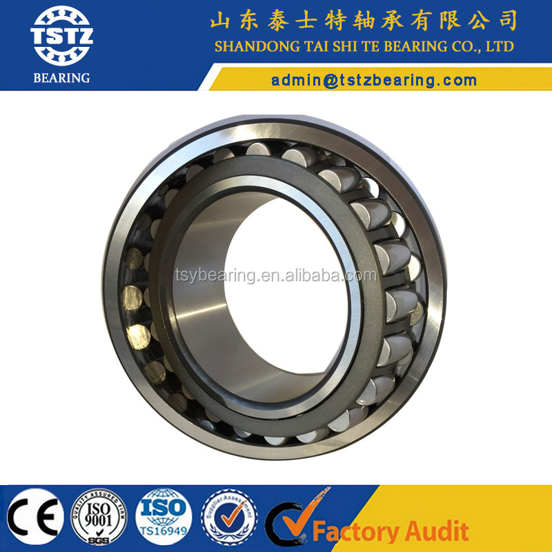 Spherical Roller Bearing 22319 22320 22322 22324 CA CC/W33 CCK CCK/W33 E
