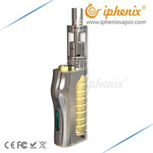 eco friendly electronic cigarette wholesaler with best vape mods