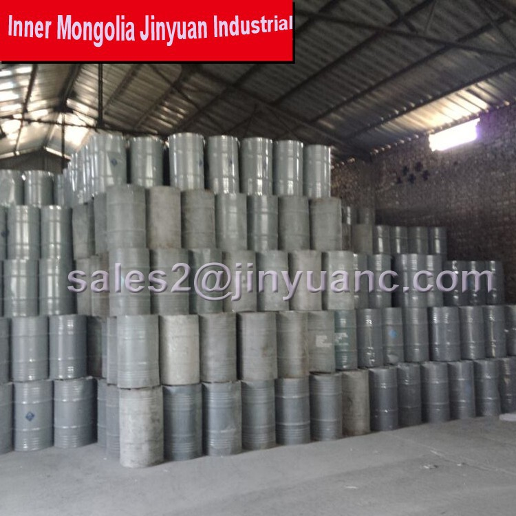 Calcium Carbide Manufacturing Process Calcium Carbide Method