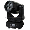 Hot promotion 4X25w led super beam moving head led disco light