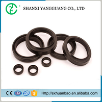 Factory price EPDM rubber flat gasket kits