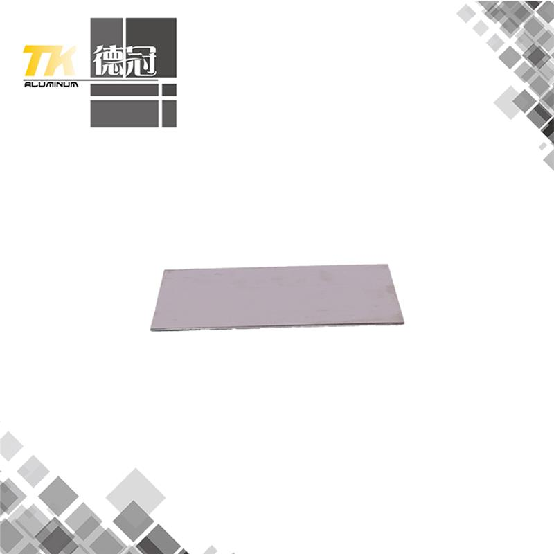 1100 alluminium sheet anti slip aluminum sheet profile of aluminum