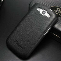 Wholesale mobile phone casing high quality flip luxury pu leather smart cover case for samsung galaxy s3 ,fashion back cover