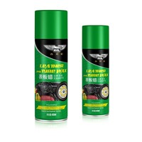 Car Easy Cleaning Best Dashboard Cleaner Protectant