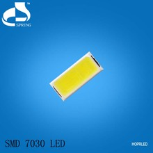 Alibaba Website 3528 Smd Led Specification Color 110LM