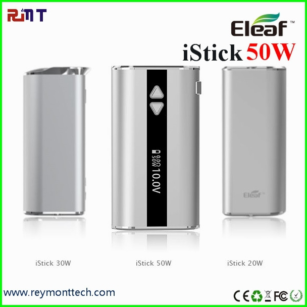 One joy electronic cigarette reviews