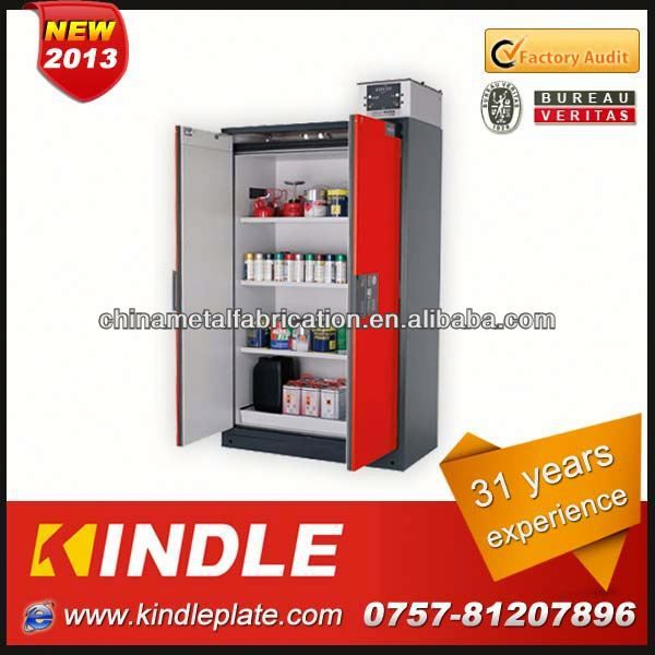 Fire equipment cabinets Kindle custom fire hydrant cabinet