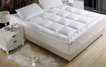 used hotel bed mattress for sale
