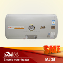 Electric national water heater bathroom water heater