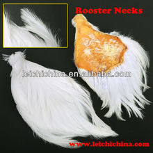Chinese fly tying feather fly tying supplies wholesale