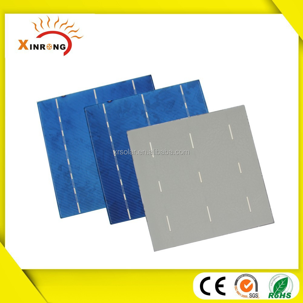 best price of a polycrystalline silicon solar cell