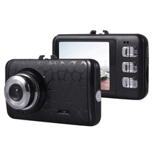 Big stock on sale Portable Full HD Car Camcorder DVR Driving Recorder Digital Video Camera Voice Recorder, 2.4 inch from china