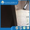 /product-detail/low-moq-iron-bar-for-concrete-construction-protecting-oral-60609595395.html