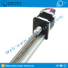 250mm Axis Linear Slide Module With