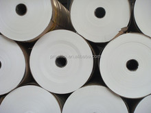 temporary protect film for ceramic tile/surface protection film for marble