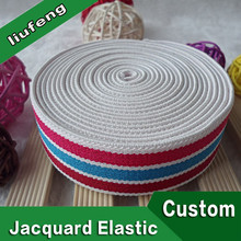 elastic magnetic rubber band