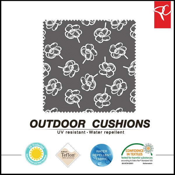 hangzhou outdoor fabric outdoor textile