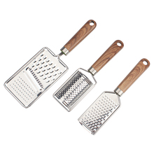 Multi Purpose Kitchen Accessories Kitchen Tool Fruit Vegetable Cheese Grater