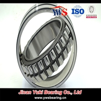 High precision Spherical Roller bearing 22324