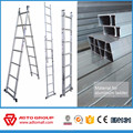 cuplock scaffolding system paitend scaffolding from adtogroup