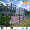 wire mesh fence cheap chain link kennel dog