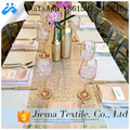FREE sample from china table runner