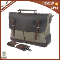Hot Sales High End Men Laptop Bag Good Quality LT0192
