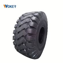 Modern Hot Sale Cool Running Otr Tyre Off The Road Tyre Factory