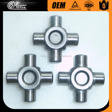 Best value volvo universal cross joint 8127182