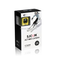Latest Original SJCAM M10 Cube Camera Mini hd 1080p helmet sport action camera