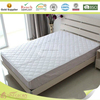 Saint Glory famous producer of anti dust mite mattress cover