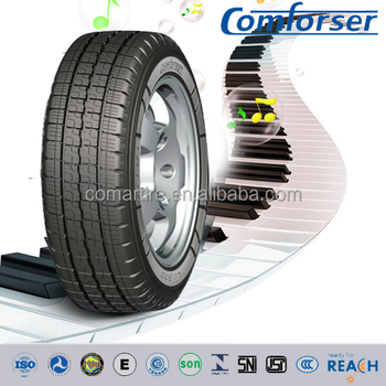 235/65R16C Chinese car tires, PCR tire