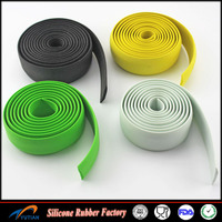 top grade updated raw material silicone handle bar wrap manufacture