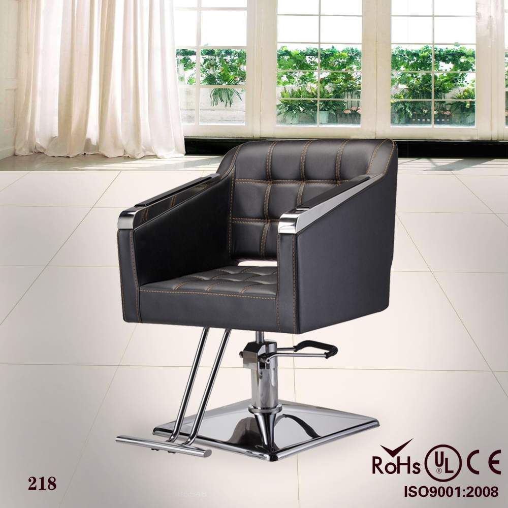 2016 barber shop equipment used barber chairs 218