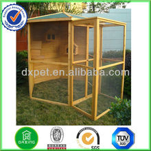 DXBC004 bird cages for sale (BV assessed supplier)