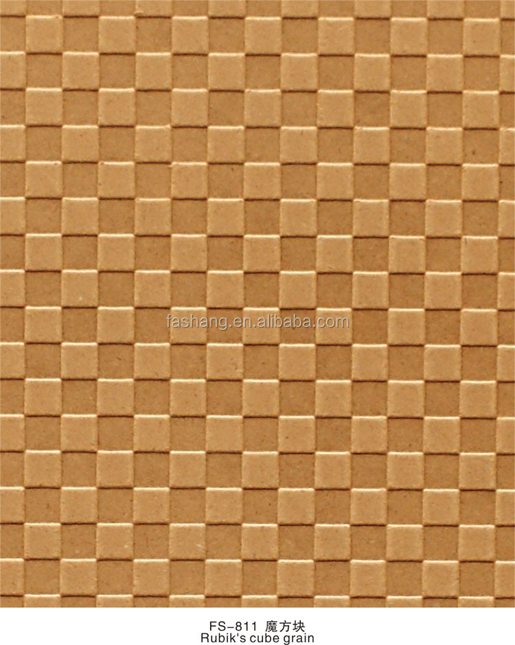 Decorative interior wall panels.Embossed mdf wall cladding board.(4'x8')
