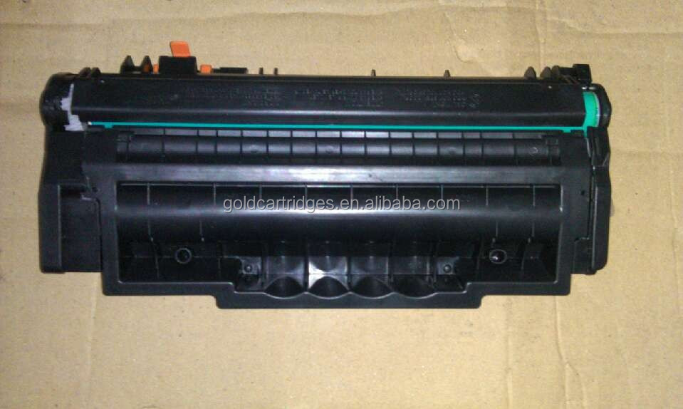 for HP7553A 53A toner cartridge guaranteed 100%