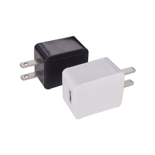 Factory wholesale 5v usb wall charger