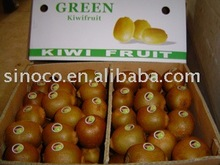 chinese kiwi fruit
