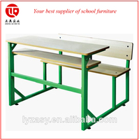 middle school desk and chair luoyang steel locker zheng ao