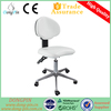 adjustable master salon chair healthcare furniture manufacturers