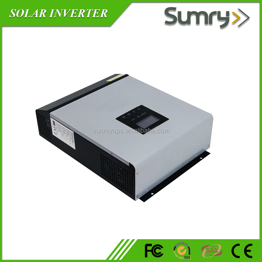portable power bank UPS power bank solar inverter