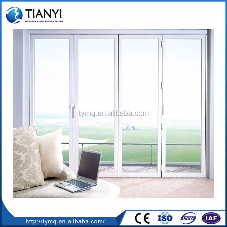 Sophisticated Technologies Aluminum Clads Wood Window Frame