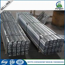 Price list construction wire mesh metal galvanized ceiling plaster mesh rib lath