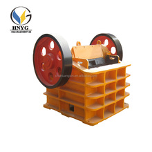 Best performance Fine Sand Crusher with good price from YIGONG machinery
