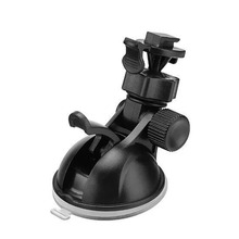 Factory Price Mini Small 45mm Sucker Mount Suction Cup Bracket for YI Smart Dash <strong>Camera</strong>