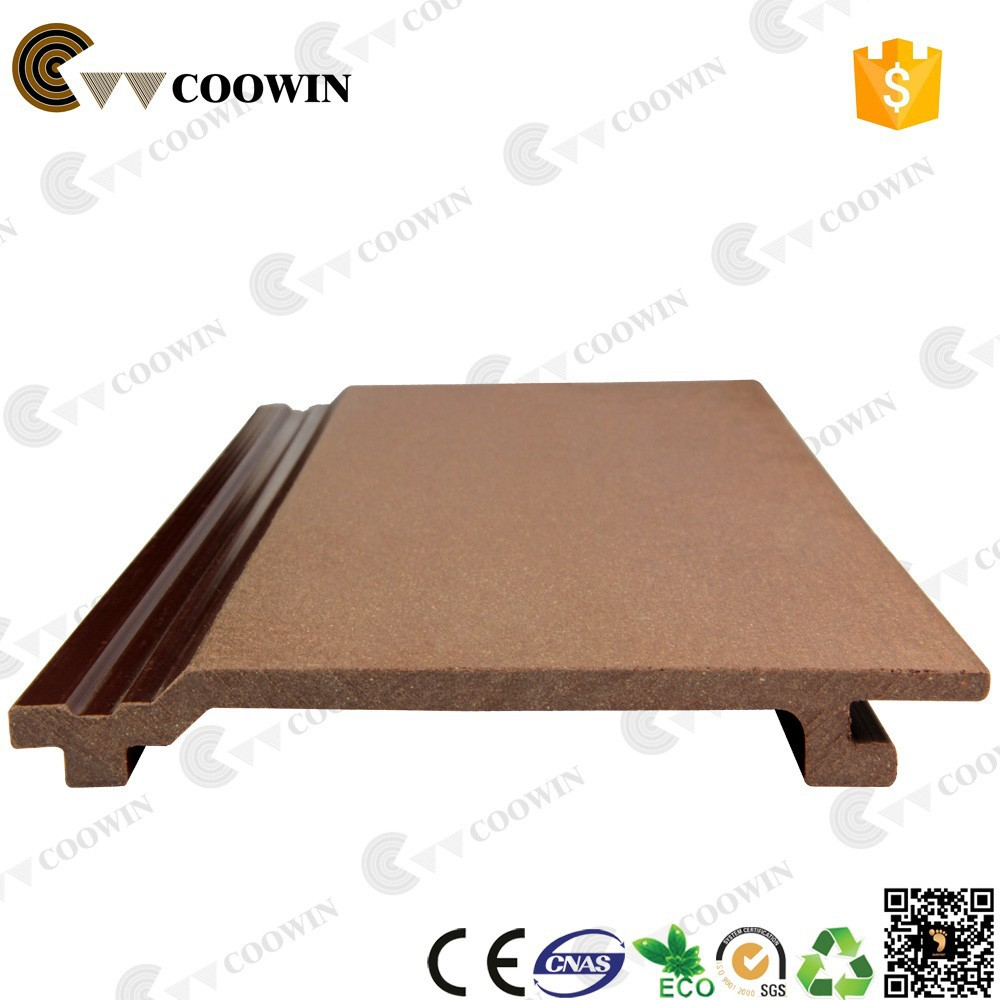 Cheap goods wall panel board from china