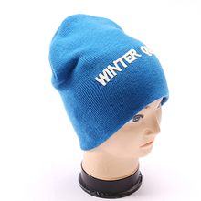 new arrival top fashion custom russian fur winter hat