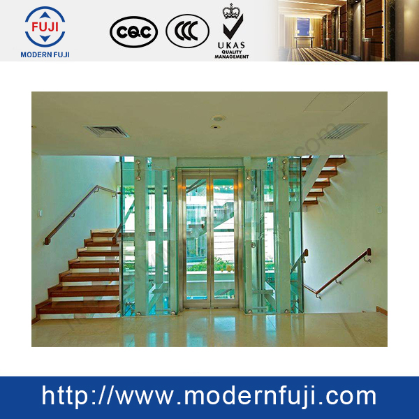 320KG   400KG Small Residential Home Attic Lift Elevators Hydraulic  Passenger Elevator Small Lifts. List Manufacturers of Passenger Hydraulic Lifts  Buy Passenger